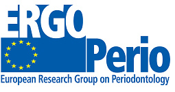 Research Group on Periodontology